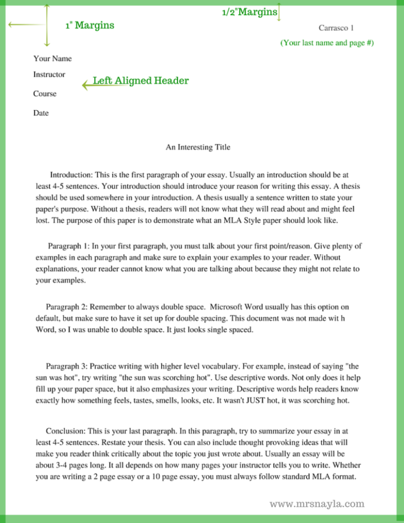 cover letter an example of a persuasive essay an example of a good