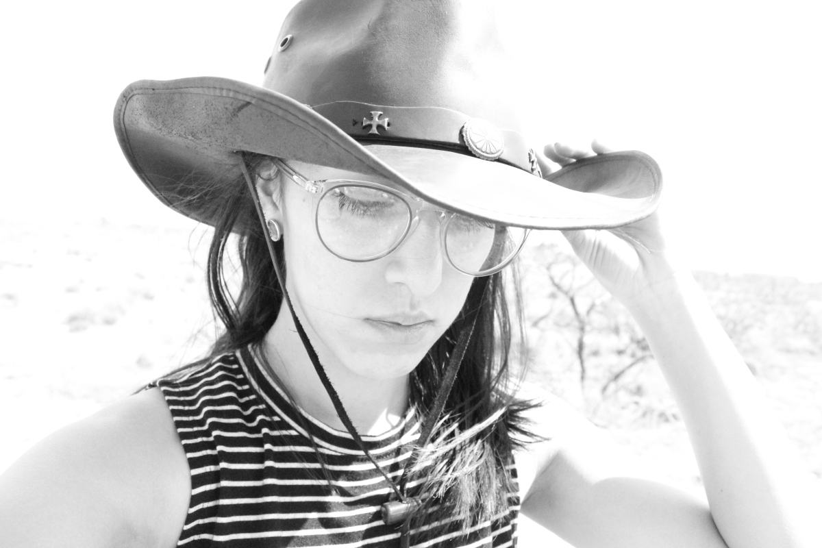 Southwest photography